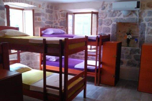 """""""Vu-De"""" Hostel - фото 6"""