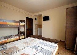 Villa Jupok 2 фото 2