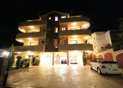 Villa Jupok 2 фото 3