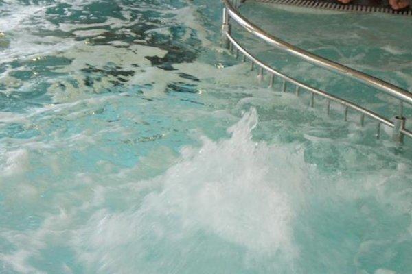 Apartamenty Stara Polana - фото 10
