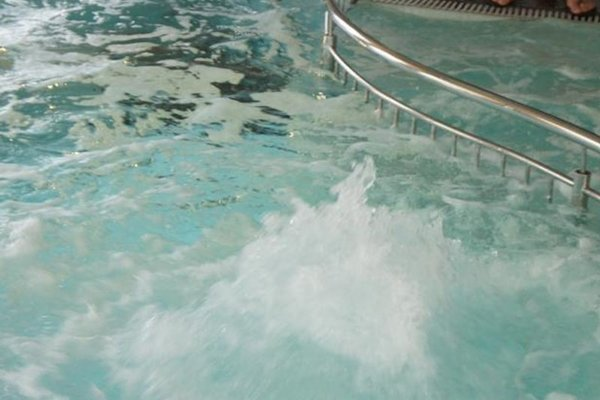 Apartamenty Stara Polana - фото 9