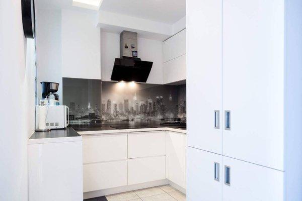 Apartamenty Powisle - фото 12