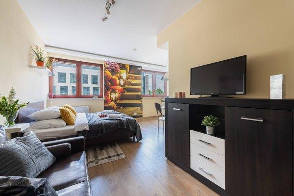 Apartamenty Powisle - фото 4