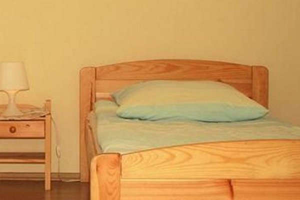 Apart & Hostel Magnolia - фото 7