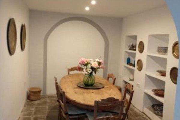 Eole Luxury Rooms - 18