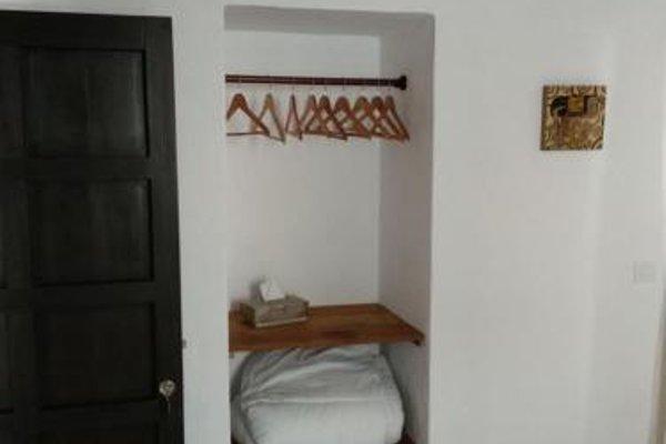 Eole Luxury Rooms - 3