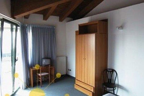 Hotel Al Castello - фото 16