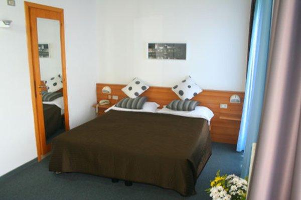 Hotel Al Castello - фото 3