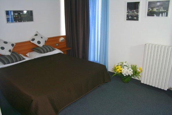 Hotel Al Castello - фото 4