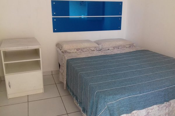 Athalaia Hostel Familiar - фото 4