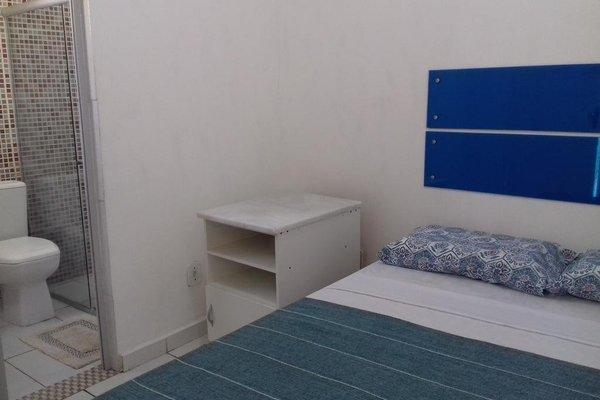 Athalaia Hostel Familiar - фото 5