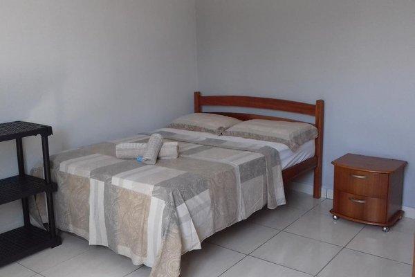 Athalaia Hostel Familiar - фото 6