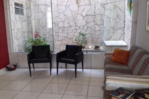 Athalaia Hostel Familiar - фото 7