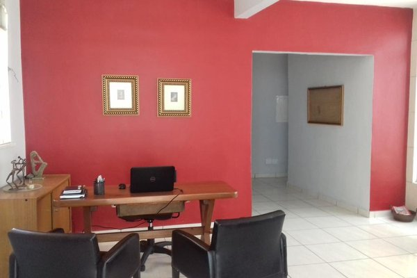 Athalaia Hostel Familiar - фото 8