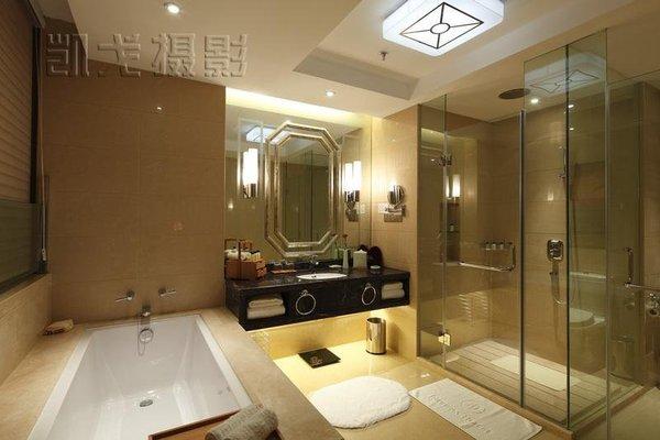 Riviera Hotel Ningbo - 9