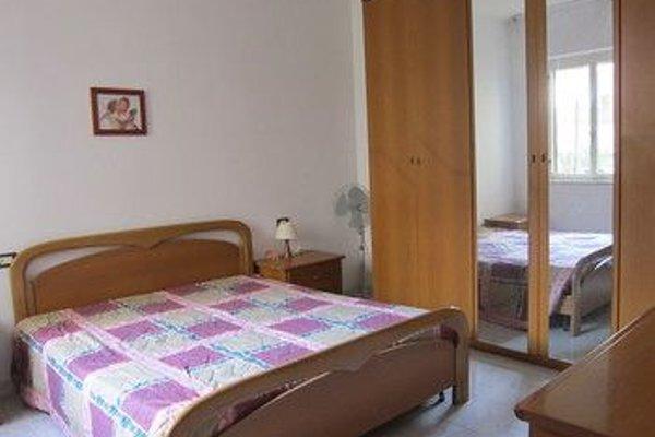 Giglio Marino Holiday Home - 3