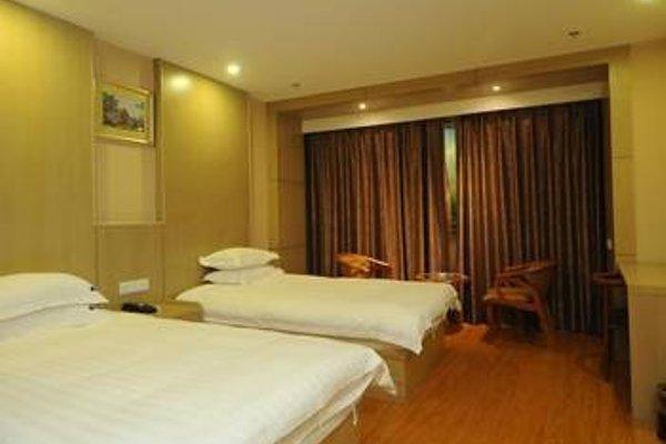 Obion Hotel Ningbo - 6