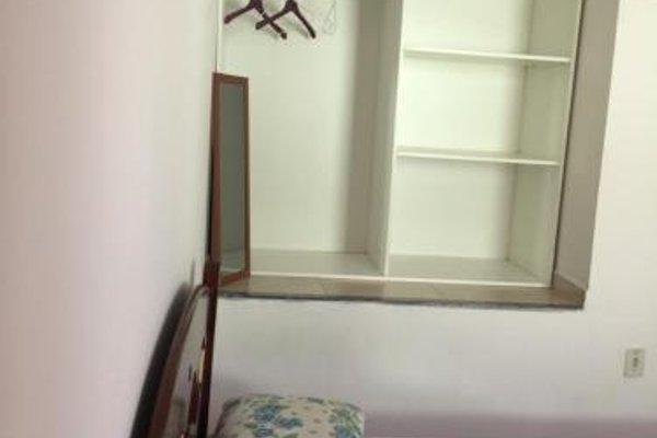 Hostel Vila do Chicao - фото 9