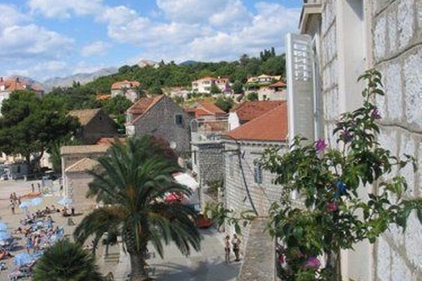 Hotel Glavovic - фото 15