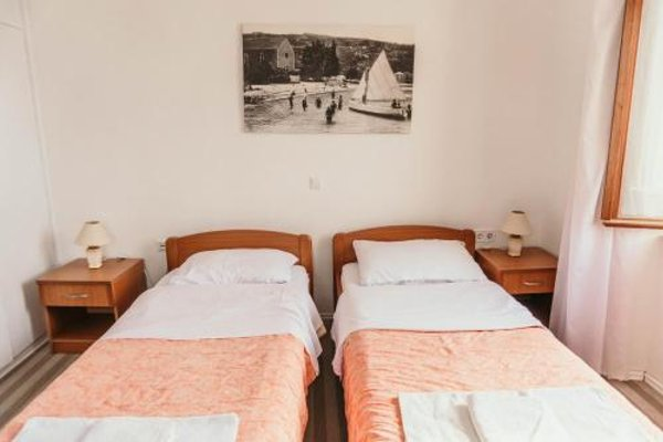 Hotel Glavovic - фото 4