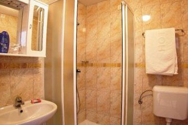 Hotel Glavovic - фото 6