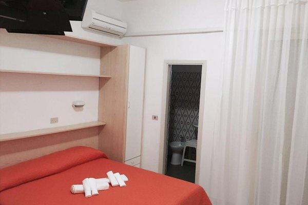 Alba Marinara Hotel Rimini - 3