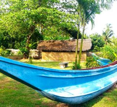 Lagoon Resort Goviyapana