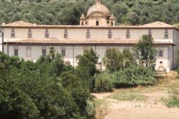 Villa Sgariglia Resort Campolungo - фото 22
