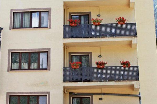 Hotel Arbre De Neu - 20