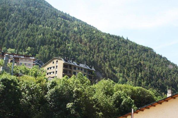 Hotel Arbre De Neu - 23