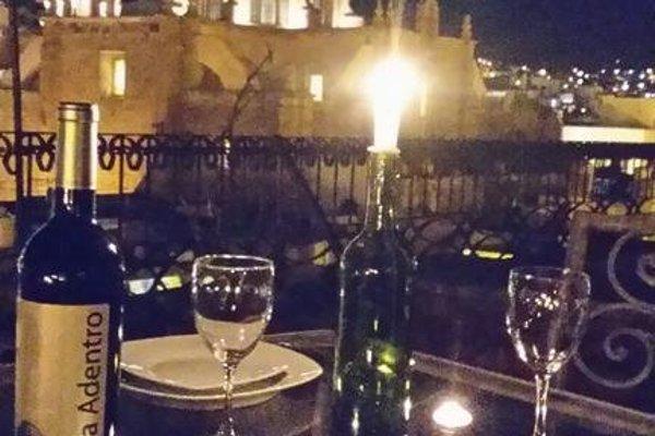 El Hotel - фото 3