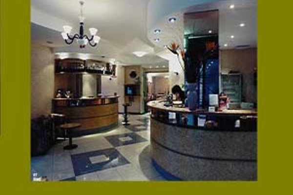 Hotel Soleblu - фото 10