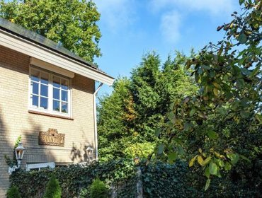 Апартаменты Holiday home Twee Duinen