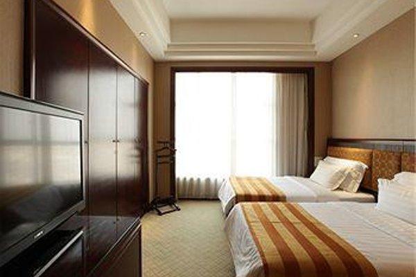 Grand Royal Hotel - фото 50