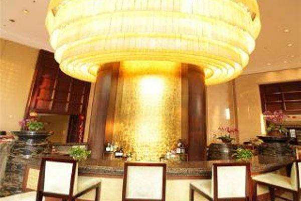 Grand Royal Hotel - фото 6