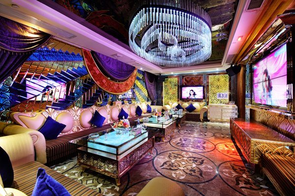 Royal Mediterranean Hotel - 15