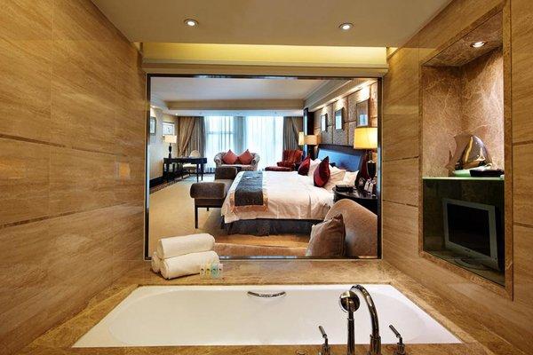 Royal Mediterranean Hotel - 3