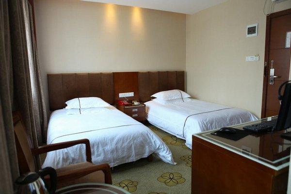 Kaifu Hotel - 5