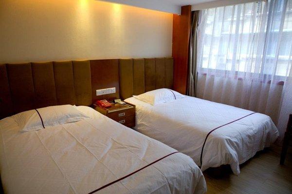 Kaifu Hotel - 6