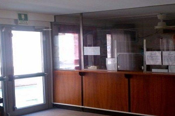 Residenza Abazia - 11
