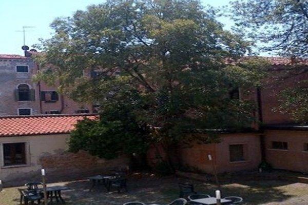 Residenza Abazia - 16