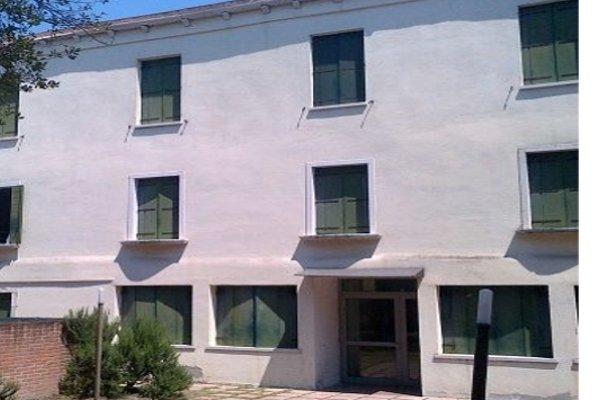 Residenza Abazia - 21