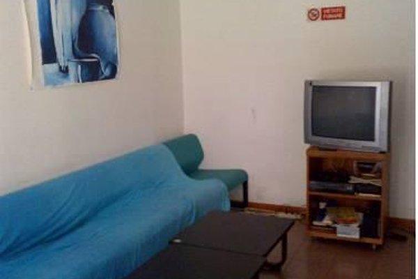 Residenza Abazia - 4