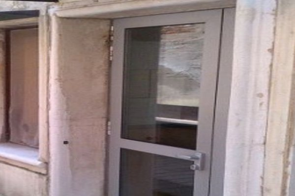 Residenza Abazia - 8