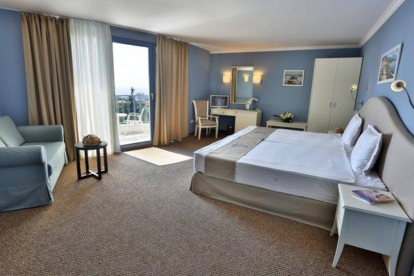 Sofia Hotel (София) - фото 3
