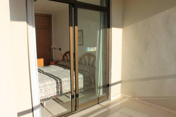 Apartamentos Paraiso Centro - фото 3