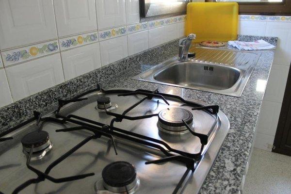Apartamentos Paraiso Centro - фото 8