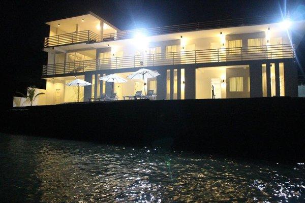 Down South 118 Beach Resort - фото 15