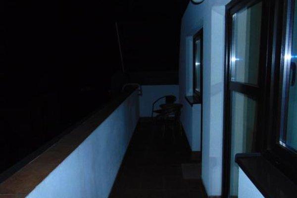 Apartamenty Malinka - фото 20