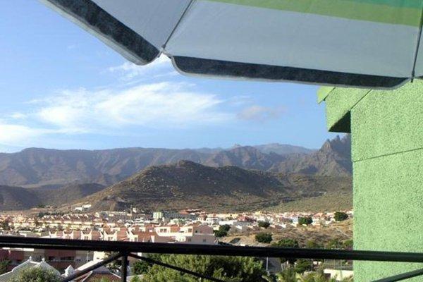 Apartment Villas Canarias - 48